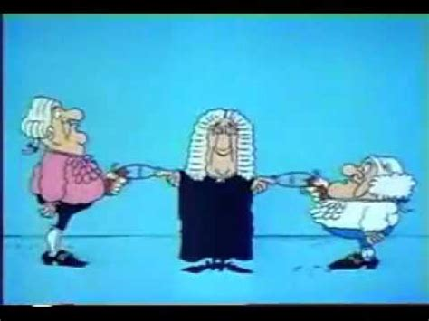 school house rock preamble constitution preamble schoolhouse rock 2 youtube