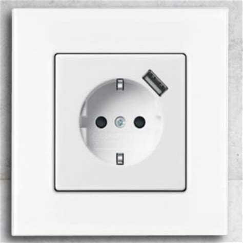 Usb Charger Only Europe Socket Model A1265 usb wall power socket european type global sources