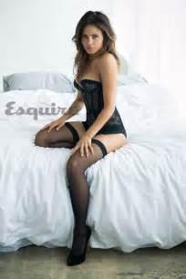 Janelle Ortiz Leaked Nude Photo