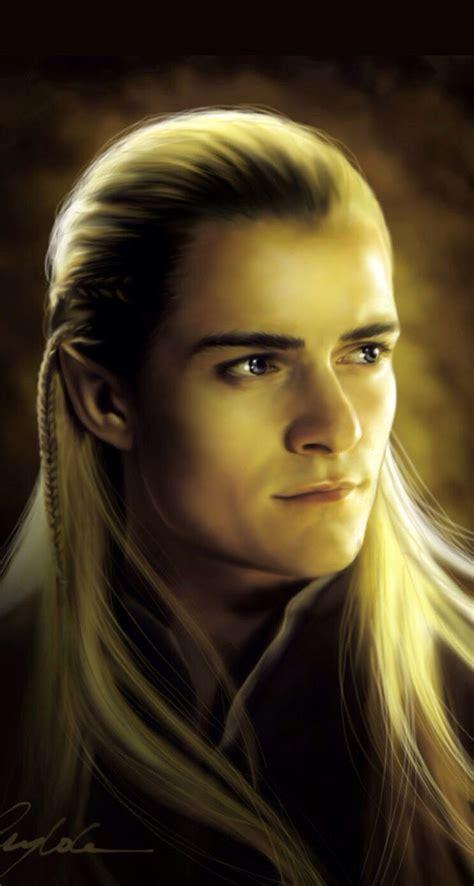 orlando bloom elvish in lotr orlando bloom as legolas greenleaf prince of mirkwood