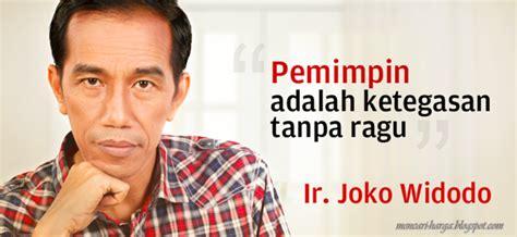 biography jokowi widodo southeast asia the bright spark din merican the