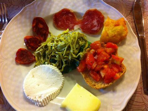 calabria a tavola calabria partiamo dall antipasto giemme gastronomia