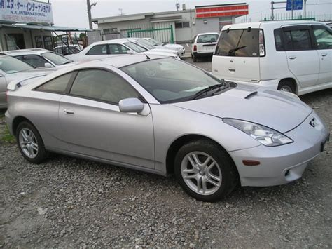 how to work on cars 1999 toyota celica spare parts catalogs 1999 toyota celica partsopen
