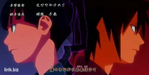 boruto opening lyrics guren lyrics naruto shippuden opening 15 does