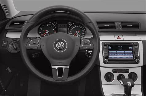 2010 volkswagen passat price photos reviews features