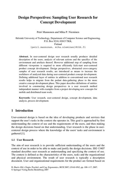 sle methods section of research paper research paper design 28 images research paper design