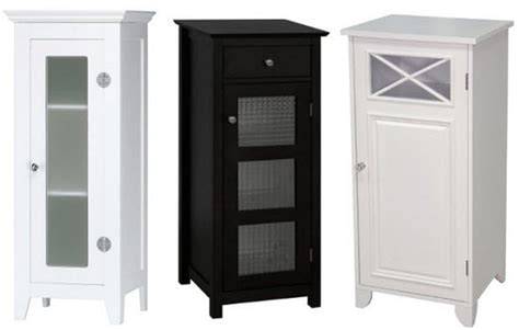 Short Storage Cabinet Best Storage Design 2017