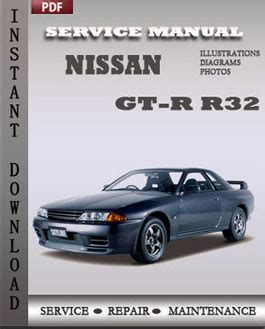 auto repair manual free download 2013 nissan gt r on board diagnostic system nissan gt r r32 repair manual pdf online servicerepairmanualdownload com