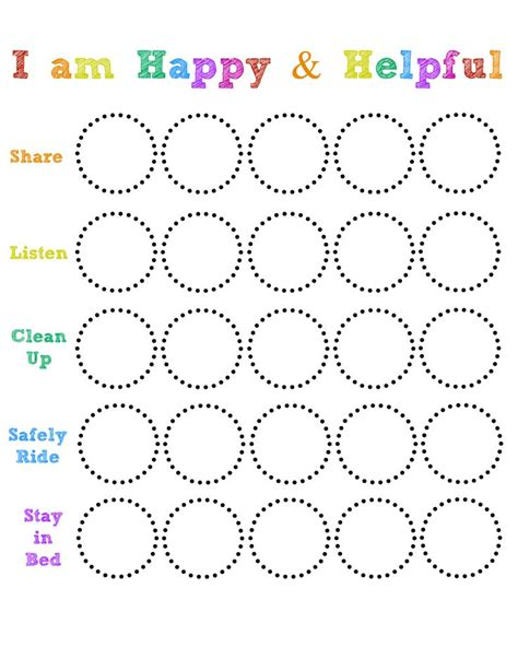 printable behavior stickers printable sticker charts for good behaviour printable maps