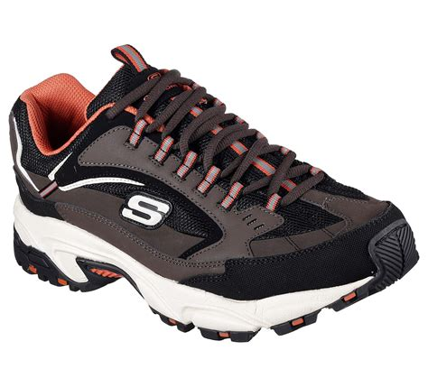 after sport shoes diabetic shoes in gastonia nc style guru fashion glitz