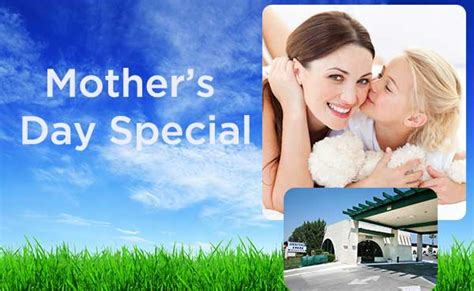 Roseville Ca Hotel S Day Package Special by Roseville Ca Hotel Mother S Day Deal Save 30 Heritage