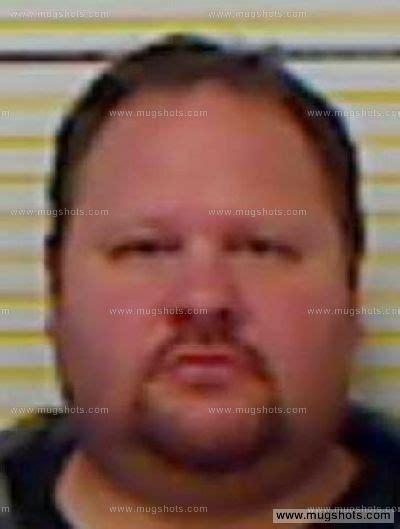 St Clair County Arrest Records Jason Haines Mugshot Jason Haines Arrest St Clair