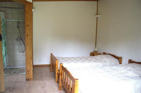 chambres d hotes la ferté bernard chambres d h 244 tes chez bernard et brigitte labb 233 la corse