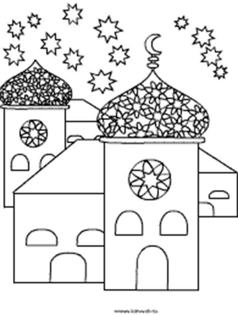 Orientalische Muster Vorlagen Kostenlos Malvorlagen In Der Weihnachtsseite F 252 R Kinder Im Kidsweb De