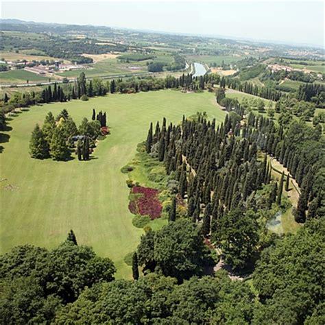 giardino della sigurtà il parco giardino sigurt 224 un incantevole luogo in