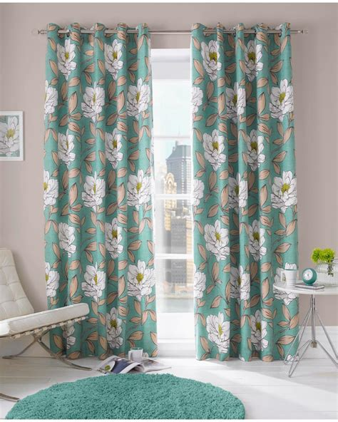46 by 90 curtains ashley wilde ready made curtains issy fully lined eyelets