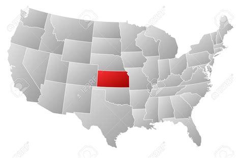 map of the united states kansas united states map of kansas kansas map thempfa org