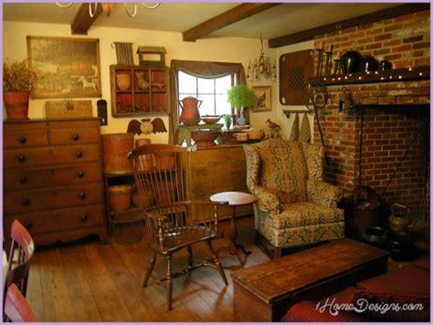 primitive home decor wholesale decor ideasdecor ideas 10 primitive home decor craft ideas 1homedesigns com
