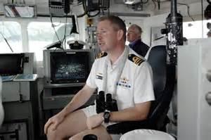 Odt St Pandidas Navy minehunter visits dunedin otago daily times news otago south island new zealand