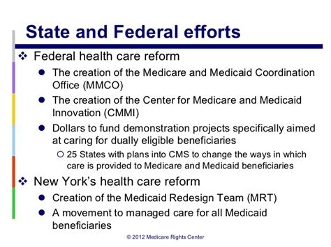 Medicaid Office by Doug Goggin Callahan A Bridge To Integrated Care For