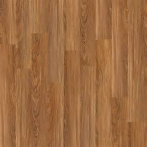 shaw floorte classico teak luxury enhanced vinyl plank 0426v 603 efloors com
