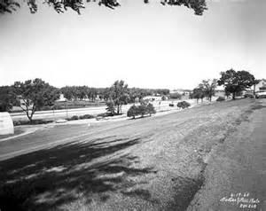 Minneapolis mn history on pinterest lakes minnesota and twin
