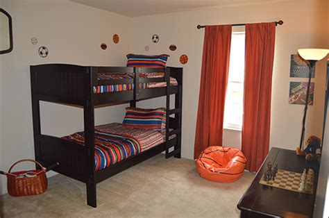 cheap one bedroom apartments in baltimore 28 images