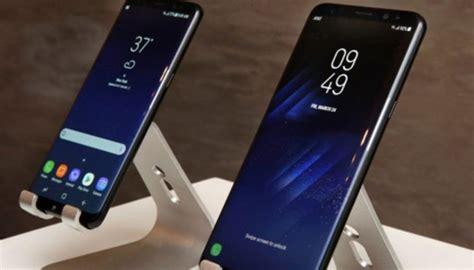 Harga Samsung S8 Di Erafone bisa dipesan di indonesia ini harga samsung galaxy s8