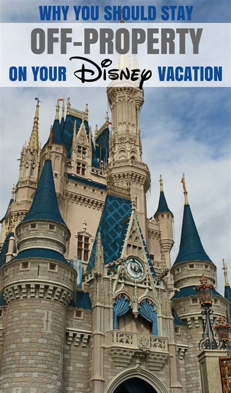 off property caribbean resort tours and excursions at 1000 images about spring break 2017 on pinterest disney