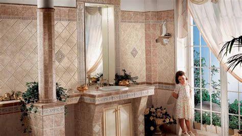 bagni rustici rivestimenti rustico