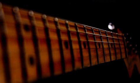 Gitar Les Paul X Stratocaster Kwn pic new posts fender wallpapers desktop