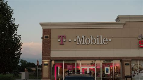 discount mobile deal t mobile selling the pixel at a discount of 50