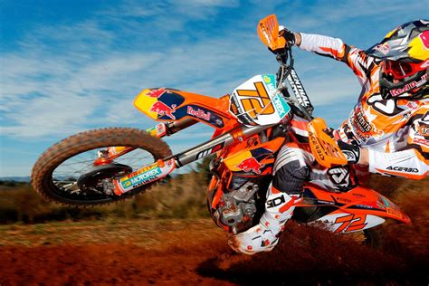 redbull motocross inside mx stefan everts reveals all photo red bull