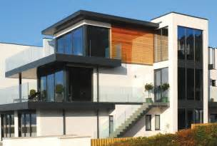 pictures of contemporary houses best properties contemporary houses pictures the week uk