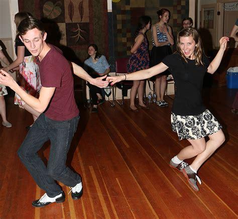 swing dance bands wylin s swing euphorium a family oriented swing dance