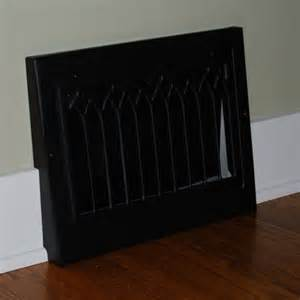 baseboard registers for homes 1000 images about registers grilles on