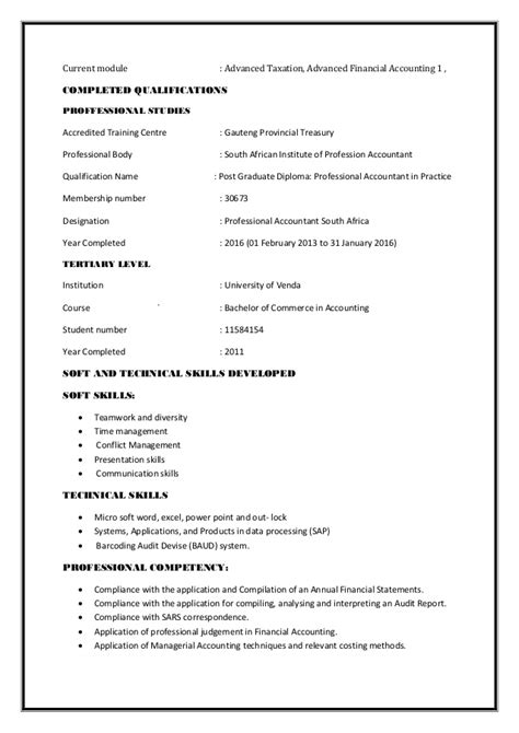cv template free download south africa curriculum vitae template free download south africa