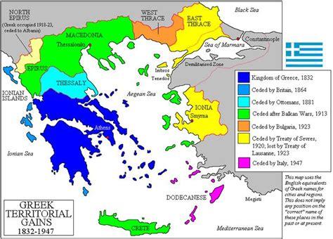 greece under ottoman rule the greeks had been under ottoman rule since the mid 1400s