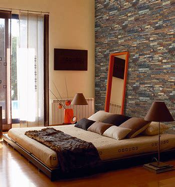 lara de techo leroy merlin decoraci 243 n de paredes con leroy merlin