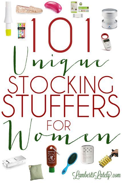 Stylish Stuffers For by 25 Unique Stuffers Ideas On