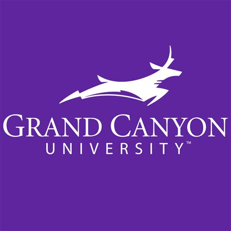 Grand Masters With Mba Degrees by Gcu Does It With Halo 5 Neogaf