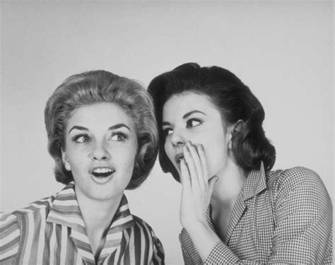Reasons Why We Gossip by Gossiping Everything You Need To About The Human