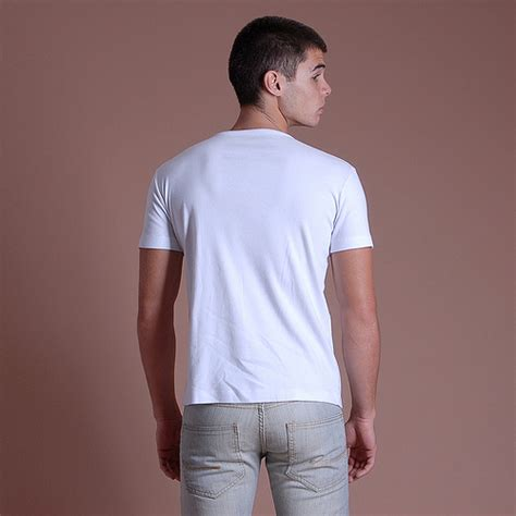 guys in tight jeans the popularity of slim fit jeans for guys
