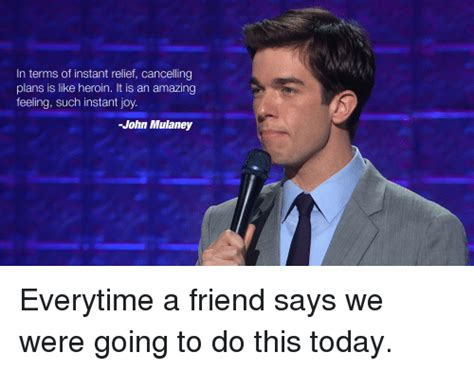 John Mulaney Meme - 25 best memes about john mulaney john mulaney memes