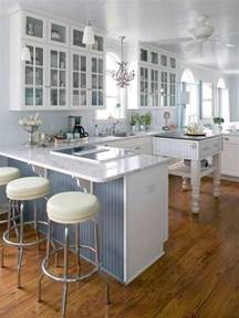 Cool Kitchen Ideas For Small Kitchens Cool Small Kitchen Ideas With Island On2go
