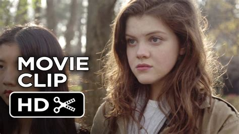 film drama kolosal 2015 the sisterhood of night movie clip courtney love 2015