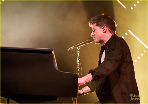 charlie puth jazz charlie puth says losing my mind is most meaningful song