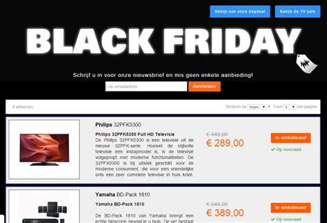 black friday fan deals hifi corner black friday deals 187 black friday cyber