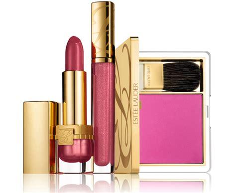 Makeup Estee Lauder estee lauder makeup