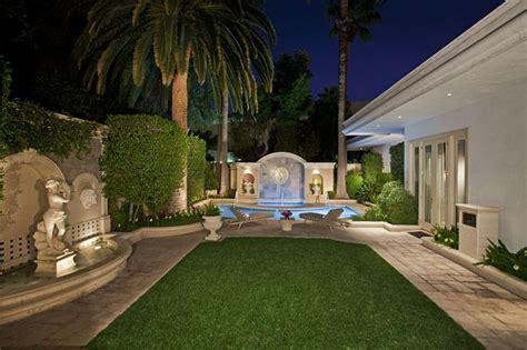 3 bedroom villa las vegas 97 best images about pretty vegas hotel suites on